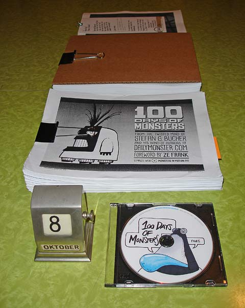 100807_the_book