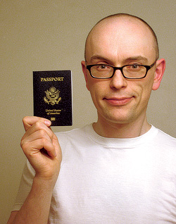 Passport-01-small