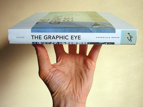 480-graphic-eye-spine