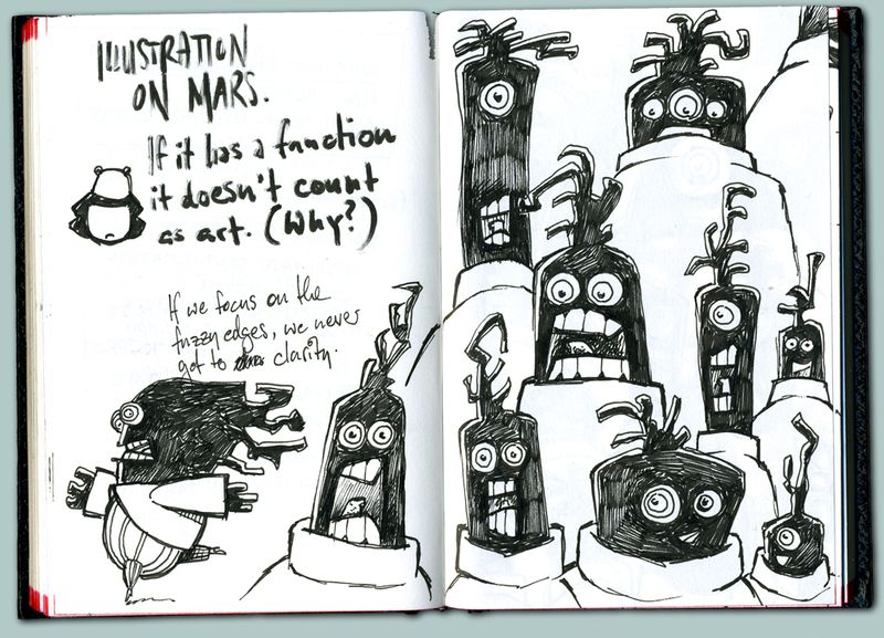 Monster-sketches-01-2010-07-17