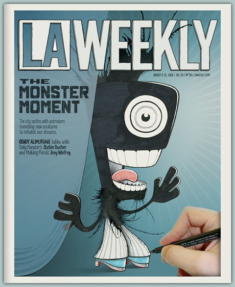 Law_monster_cover480
